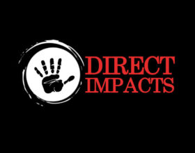 Direct Impacts
