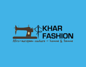 Khar Fashion