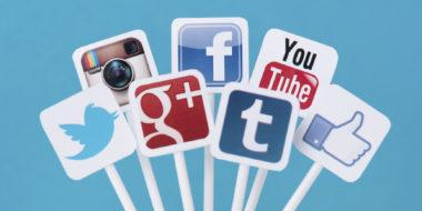 SOCIAL MEDIA'S 3-1 RULE