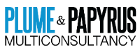 Plume & Papyrus - Multi Consultancy Service Agency