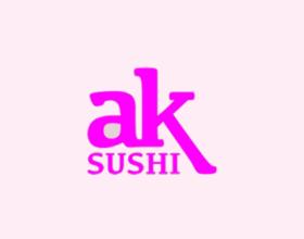 AK Sushi