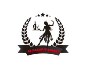 Le Paradis Street